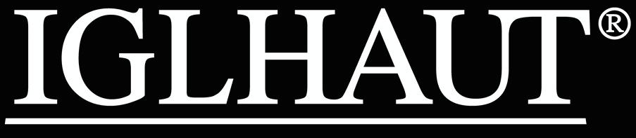 Iglhaut GmbH