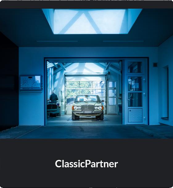 Mercedes-Benz-ClassicPartner