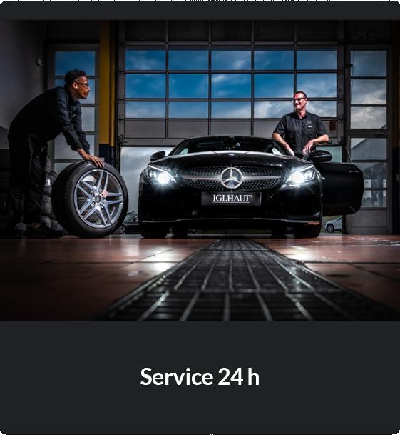 Mercedes-Benz-Service-24-h