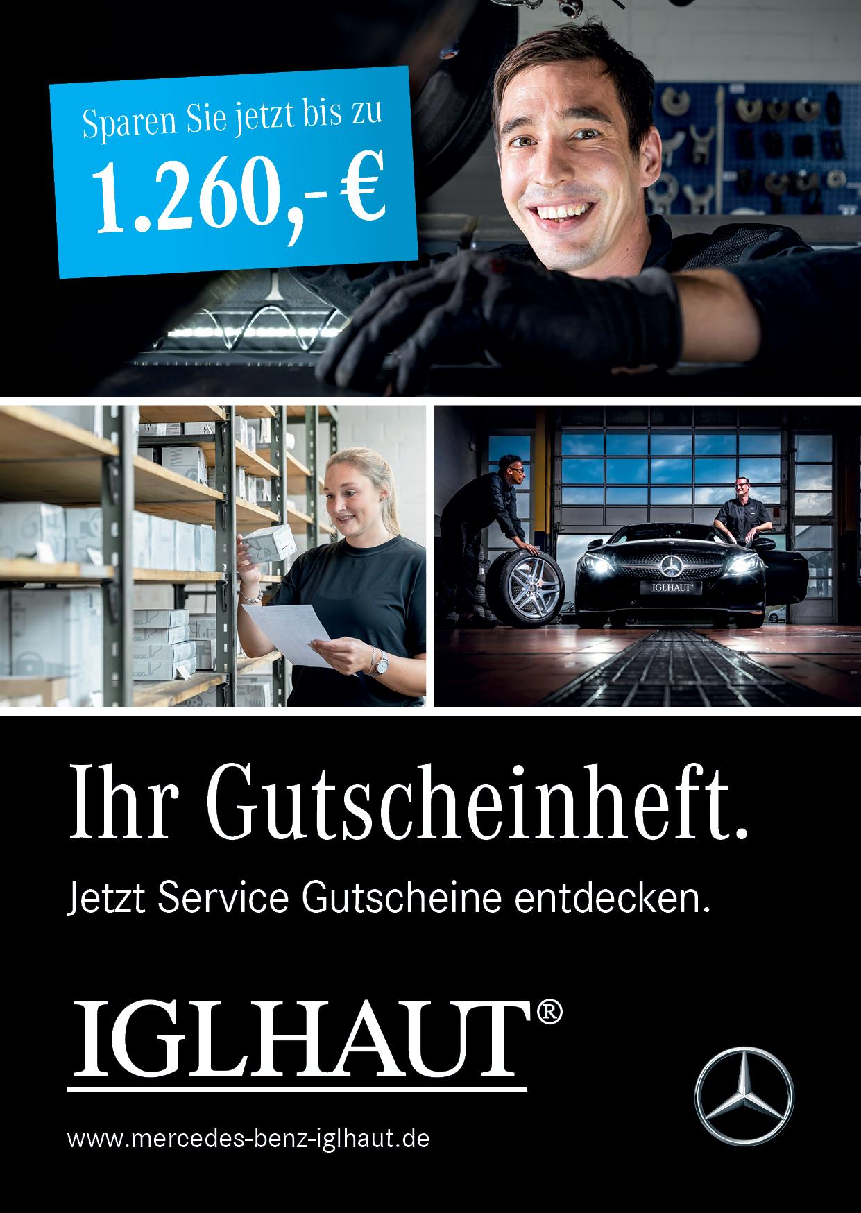 Gutscheinheft_Iglhaut