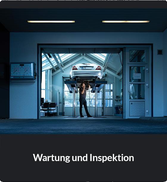 Wartung-und-Inspektion