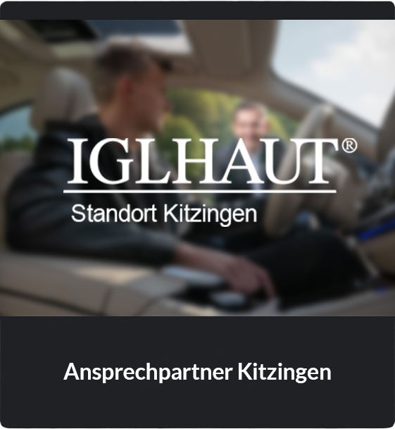 Ansprechpartner Kitzingen